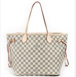 Wholesale Hot sell New Arrivals Womens Handbags Brand Shoulder bags Totes bags womens bags purse