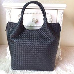 Brand bag Name Fashion 100% genuine leather handbags women leather bag tote designers bags handbags women famous brands 2016 new