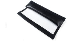 Wholesale k3 screen KIA car safety belt adjust device baby child safety belt protector for RIO K2 Cerato Optima K3 K3S K4 K5