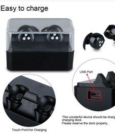 meilleur sport bluetooth en ligne promotion bluetooth. Black Bedroom Furniture Sets. Home Design Ideas