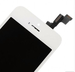 mobile phone LCD for iphone 6 5s lcd display ,High quality original for iphone 6 plus screen replacement