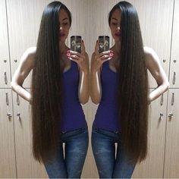 Wholesale Peruvian Virgin Hair Straight Malaysian Brazilian Straight Virgin Hair Extensions Straight Human Hair Bundle Deals Price