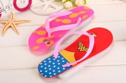 Wholesale hot sale cell phone case soft flexible cute D shoes slippers TPu case for iphone plus