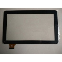 Wholesale New Original Registered Air Parcel New Original Inch Touch Screen Panels FM102101KA For Tablet PC