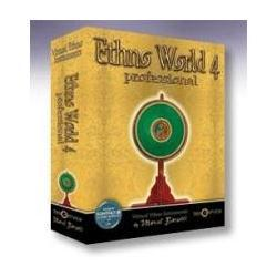 Best Service Ethno World 4 Pro KONTAKT  software source