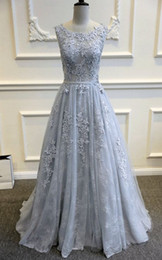 Zuhair Murad light sky blue dress ball gown lace 3D-Floral Appliques vintage wedding dresses bridal gowns cheap black girl