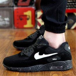 2015 New walking mens nice casual shoe famous shoe breathable air mesh cushion london zapatos mujer runner shoe walking platform
