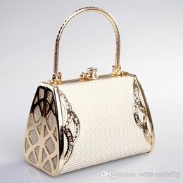 Wholesale Cheap Ladies Clutch Bags - fashion cheap evening bags for women new designer dropship best handbags factory small ladies gifts online shops free shipping
