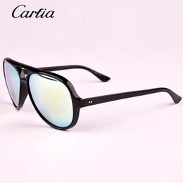Wholesale Carfia brand new fashion sunglasses TR material mirror lens sunglasses men sunglasses women outdoor sport UV protection sun glasses
