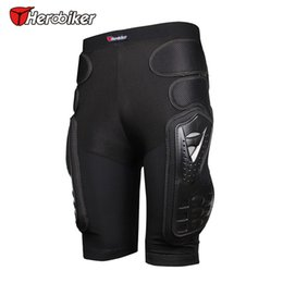 Wholesale Breathable Elastic Waist Racing Pants for Men Anti Static Adjustable Design Lycra Mesh Motocross Off Road Trousers