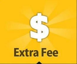 Wholesale Cheap Football Jerseys Basketball Hockey Baseball Soccer Make Custom Jerseys Shipping Fee Pay Extra Money usd