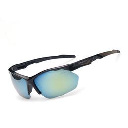 Sun Glasses For Men Summer Shade UV400 Protection Sport Sunglasses Men Sunglasses 5Colors Hot Selling 02