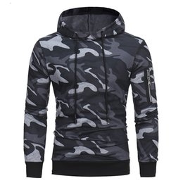 Free Shipping US Size M-3XL High QualityCasual Hoodies Autumn Men Sportwear Pullovers Comfortable Casual Hip hop Sweatshirt