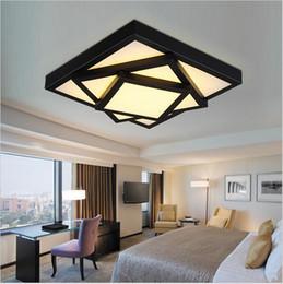 Helle Deckenleuchte Für Wohnzimmer Online   Helle Deckenleuchte ... Moderne Deckenleuchten Fur Wohnzimmer