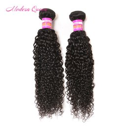 8A Brazilian Afro Kinky Curly Weave 2 Bundles Brazilian Afro Kinky Curly Human Hair Extensions Brazilian Mink Human Hair Wefts Curly Weaves
