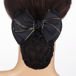 Wholesale Korean airline stewardess bank insurance postal and telecommunications Mobile Corporation catering marshals occupation flower hairpin net