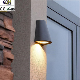 Modern Outdoor Lighting Wall Samples Modern Outdoor Lighting Wall