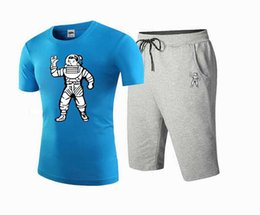 s-5xl 005 Free Shipping New Summer Fashion BBC Doctor Who Men Casual Short Sleeve T-shirt +pants