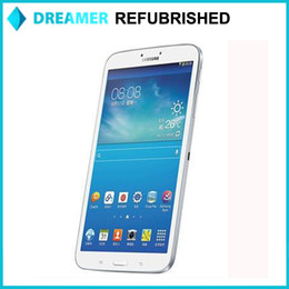 2x 100% Original Refurbished Samsung TAB T210 7.0 inch 600x1204 1 GB RAM 8GB ROM 3.15MP microSD up to 64 GB