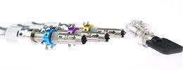 HUK 7Pin Tubular Lock Pick Tool 7.0mm & 7.5mm & 7.8mm Lengthened Lock Opener Locksmith Tools with 7 Pins Visible Tubular Lock Picks