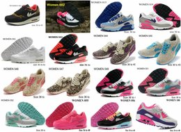 2016 Cheap New Air fashion Max Women Running Shoes roshes Sports Womens Sneakers online