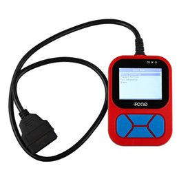 Wholesale F502 Heavy Vehicle Code Reader Shipping From US delivery days