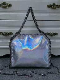 Hot Sale Fashion Magic Color Women's Small Shoulder bags high quality cross-body bag women handbags Size 25cm SM275