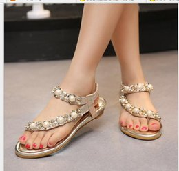 Us size:4.5-8 women's Sandals Arrival Hot-selling Summer Toe Sweet Fashion Women's Sandals Thin Heel Pumps Princess women's sandals