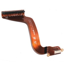 Wholesale HDD Hard Drive Flex Cable For SONY VAIO SVS13 SVS13A2S2C SVS13A300C V120 HDD FPC