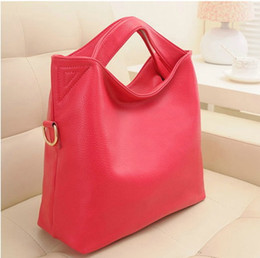 Wholesale new arrived hot sale women s block decoration bag handbag hobos tote shoulder bag crossbody bags BG