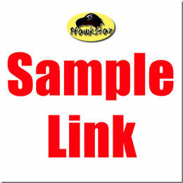 Wholesale Sample Link Please Choose The Product You Need Then Contact Us To Take The Order Thanks