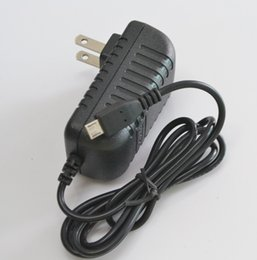 Wholesale 9V ATablet Battery Charger for Acer Iconia Tab w3 w3 A100 A101 A200 A210 A211 A500 A501 Power Supply Adapter