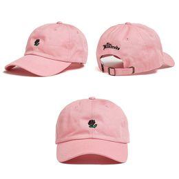 wholesale and retail Men and Woman Outdoor Visor The Hundreds Strapbacks hats 6 panel snapback Baseball cap drop shipping