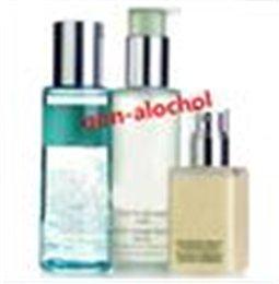 Wholesale Hot sale classical Mositure trilogy ml clarifying lotion ml Liquid Facial Soap ml face cream Non Alcohol