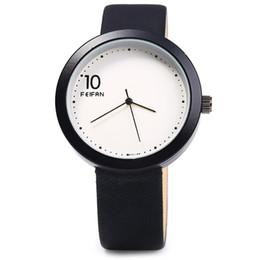 M5535 Brand fashion High Quality Bradshaw Ladies Stainless Steel Chronograph Watch 5535