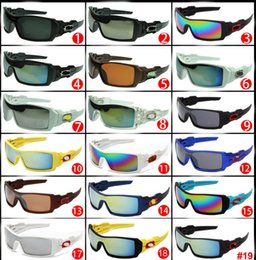 Wholesale Hottest Sunglasses Popular Styles Eyewear Big Frame Sun Glasses Brand Designer Sunglasses for Men and Women High Quality Factory Price