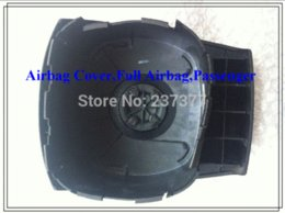 Wholesale High Quality Skoda Airbag Cover Steering Wheel Cover cover vinyl wheel loader for sale cover bulldog