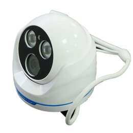 Wholesale Jovision MP P IP Dome Camera Network P2P Onvif Indoor Security Night Vision CCTV HD Camera JVS N83 HY