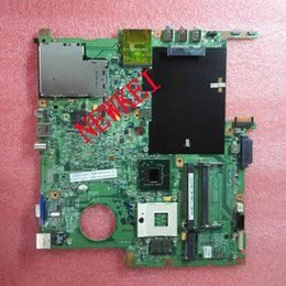 Wholesale the laptop motherboard for acer intel gl960 n T301 N Please check the photos