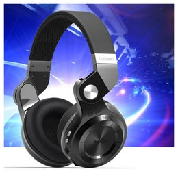 Wireless Bluetooth 4.1 Stereo Headphone Headset Earphone Foldable   Stretchable Support TF Card   FM