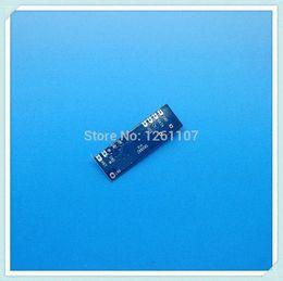 Wholesale 10sets RF wireless receiver module amp transmitter module in MHZ ASK OOK Modulation module oem module usb