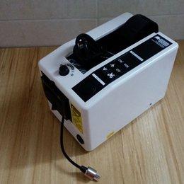 Wholesale M1000 High quality M1000 automatic tape dispenser M electronic tape cutter economic type hotsales