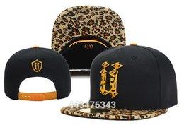 2017 bones cayler sons snapback baseball caps hats aba reta hip hop cap gorras snapback hat