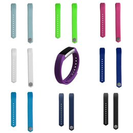 Wholesale Brand New Small Large Size Replacement Wristband Band Strap For Fitbit Alta Wristband PC PC05037