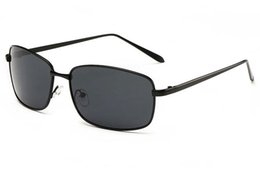Sunglasses For Men Fashion Sun Glasses Mens Fashion Polarized Sunglases Vintage Polar Sunglass Luxury Designer Sunglasses 2L0A46
