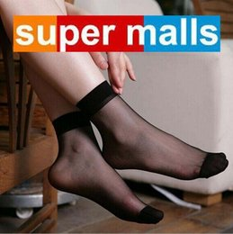 Wholesale Supermall Top quality Accessories Socks Fast shipping Accept Dropshipping