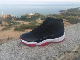 Venta al por mayor azul de la leyenda de los mejores 11 zapatos de baloncesto baratos zapatos de los hombres de la calidad de los deportes de las mujeres de los zapatos de las mujeres de los zapatos de los deportes de las zapatillas de deporte para las ventas cheap best wholesale women boots desde mejores botas de las mujeres al por mayor proveedores