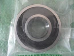 Wholesale 20PCS HXHV mm Ball Bearing China X32X9 Single Row Deep Groove Ball Bearings Z