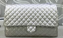 Free Shipping!Women's Genuine Leather Travel Bags Handbag Messenger Bag Cross body Shoulder Bag Crossbody Bags Casual Travel Satchel 4971