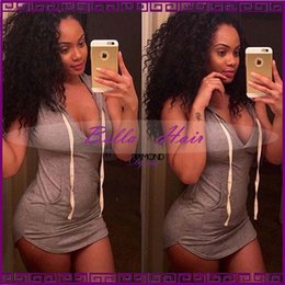 Large Stock Brazilian Curly Human Hair Wigs With Baby Hairs Glueless Full Lace Wigs Free Parting Lace Front Wigs For Black Women